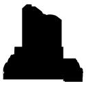 sbg_footer_logo
