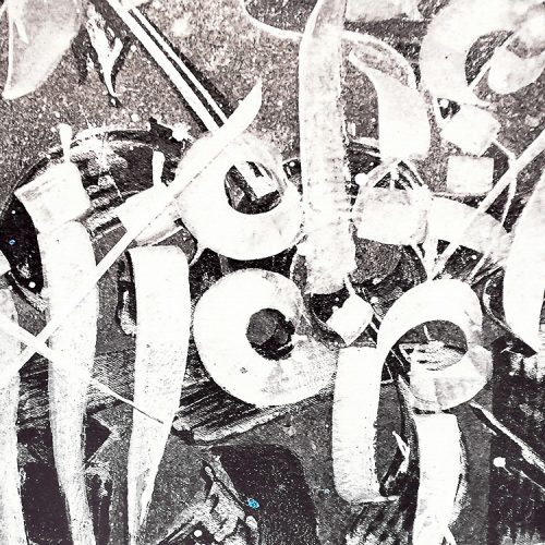chaz bojorquez wrong showing middle with calligraphy graffiti writing