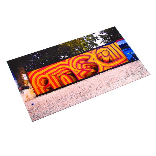 insa gif-iti-lenticular 1 showing left side of the print