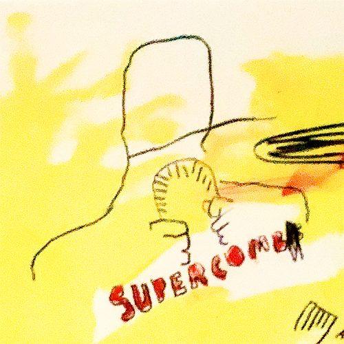 basquiat supercomb showung top left of