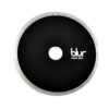 blur crazy beat promo cd