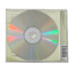banksy blur out of time cd back of cover