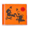 banksy we love you so love us three cd front