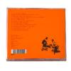 banksy we love you so love us three cd back