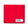 banksy blur think tank limited edition cd back cover