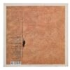banksy one cut grand theft audio record back cover