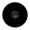 banksy dirty funker future radar rat grey cover showing side b or record