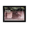 banksy pictures of walls book